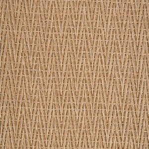 Topaz Beige Pattern 100% Natural Herringbone Weave Sisal Carpet