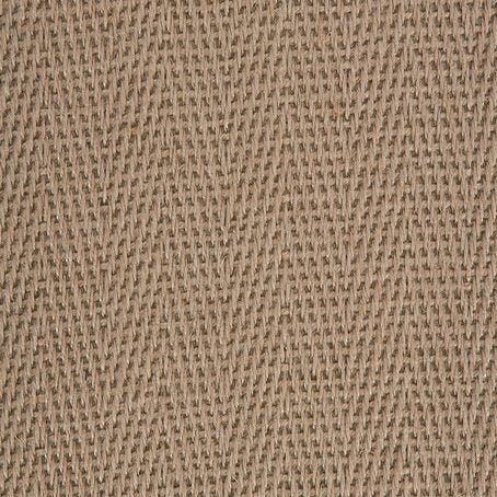 Jute Collection - Jute