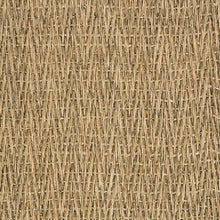 Load image into Gallery viewer, Honey Beige Pattern 100% Natural Herringbone Weave Sisal Carpet