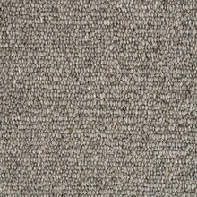 Load image into Gallery viewer, Light Brown Natural Loop Pile 100% Undyed Wool Carpet