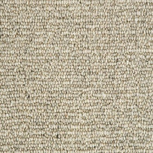 Load image into Gallery viewer, Fawn Natural Loop Pile 100% Undyed Wool Carpet