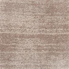 Load image into Gallery viewer, Beige Luxury Hand made Carpet Silk Feel 100% Tencel