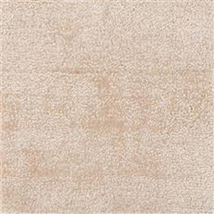 Pale Gold Luxury Hand made Carpet Silk Feel 100% Tencel