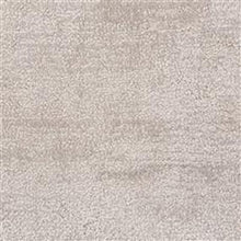 Load image into Gallery viewer, Silver Bell Luxury Hand made Carpet Silk Feel 100% Tencel