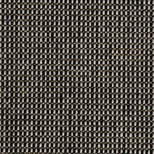 Load image into Gallery viewer, Black Two Tone Loop Pile Luxury Wool Linen Mix Carpet