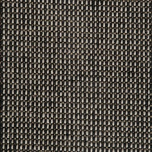 Load image into Gallery viewer, Dark Grey Two Tone Loop Pile Luxury Wool Linen Mix Carpet