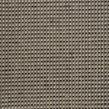 Load image into Gallery viewer, Slate Two Tone Loop Pile Luxury Wool Linen Mix Carpet