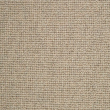 Load image into Gallery viewer, Luna - Wool Carpet