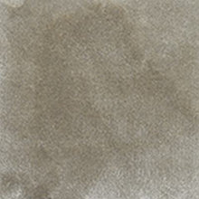 Load image into Gallery viewer, Grey Deep Plush Saxony Luxurious Bamboo Carpet