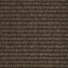 Load image into Gallery viewer, Twine coloured Loop 100% Natural Sisal Carpet
