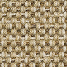 Load image into Gallery viewer, light brown textured woven Tweed Design Wool Carpet