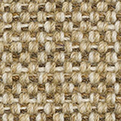 light brown textured woven Tweed Design Wool Carpet