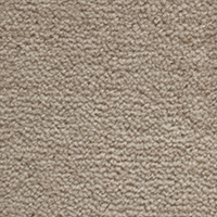 Tundra - Pure Luxury Wool Velvet Carpet