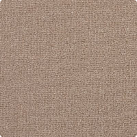 Load image into Gallery viewer, Troika - Pure Luxury Wool Carpet