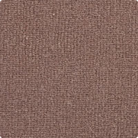 Troika - Pure Luxury Wool Carpet