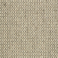 Load image into Gallery viewer, Two Tone Oyster Pepper Loop Stripe 100% Wool Carpet