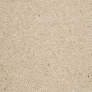 Pampas Berber Loop - Wool Carpet
