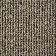 Load image into Gallery viewer, Pampas Boucle - Wool Carpet