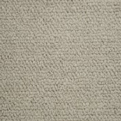 Pampas Highlands - Wool Carpet