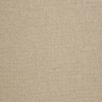 Pampas Nordic - Wool Carpet