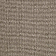 Load image into Gallery viewer, Pampas Nordic - Wool Carpet