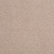 Load image into Gallery viewer, Pampas Nordic Elite - Wool Carpet