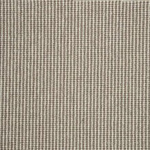 Load image into Gallery viewer, Pampas Nordic Stripe - Wool Carpet