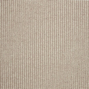 Pampas Nordic Stripe - Wool Carpet