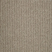 Load image into Gallery viewer, Sandy Brown Effect Natural Luxury 100% Wool Carpet