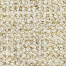 Load image into Gallery viewer, Chalk Loop textured Rustic Look Wool Carpet