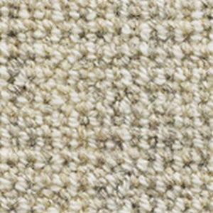 Soft Lime textured Rustic Look Wool Carpet