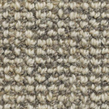Load image into Gallery viewer, Pumice textured Rustic Look Wool Carpet