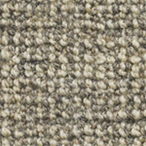 Stone textured Rustic Look Wool Carpet