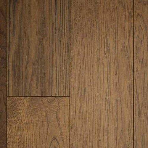 Simply Oak -So25 Warm Oak New - Wood