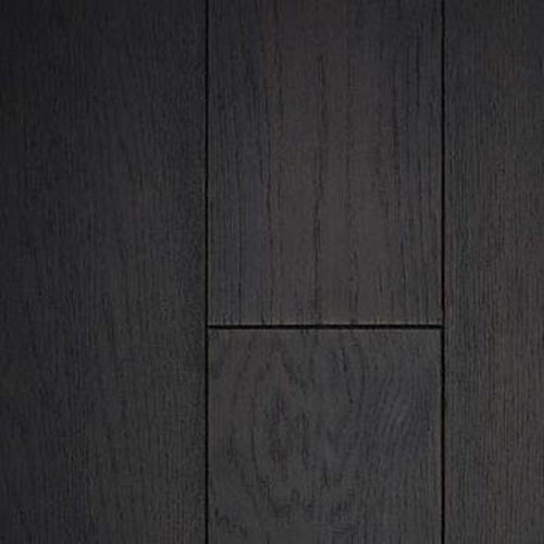 Simply Oak - So24 Dark Oak -Wood