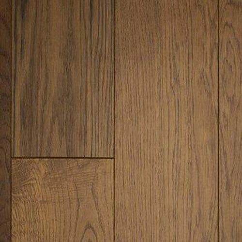 Simply Oak - So25 Warm Oak - Wood