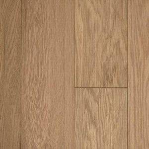 Simply Oak Slim - Sos31 Timeless Oak Slim - Wood