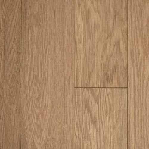 Simply Oak Slim - Sos31 Timeless Oak Slim New - Wood