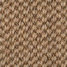 Load image into Gallery viewer, Sisal Bengal - Sisal