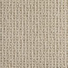 Load image into Gallery viewer, Sloane - Chic Loop Wool Carpet