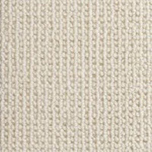Sloane - Chic Loop Wool Carpet