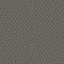 Load image into Gallery viewer, Calm Nights Brown Natural 100% Luxury Wool Loop Carpet