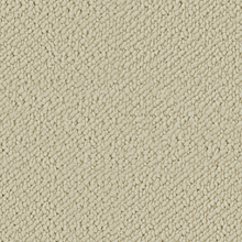 Load image into Gallery viewer, Cotton White Natural 100% Luxury Wool Loop Carpet