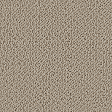 Load image into Gallery viewer, Soft Sands Light Brown Natural 100% Luxury Wool Loop Carpet