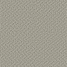 Load image into Gallery viewer, Starlight Grey Natural 100% Luxury Wool Loop Carpet