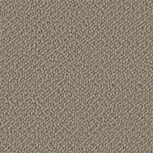 Load image into Gallery viewer, Warm Glow Brown Natural 100% Luxury Wool Loop Carpet