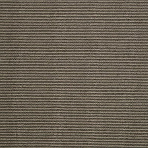 South Pacific - Wool Carpet