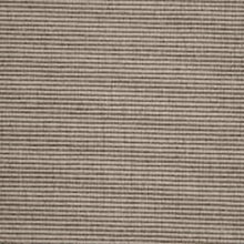 Load image into Gallery viewer, South Pacific - Wool Carpet