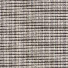 Load image into Gallery viewer, Grey Seal Natural Stripe Luxury 100% Wool Carpet