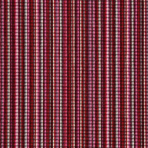 Red Passion Natural Luxury 100% Wool Carpet